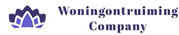 Woningontruiming Company